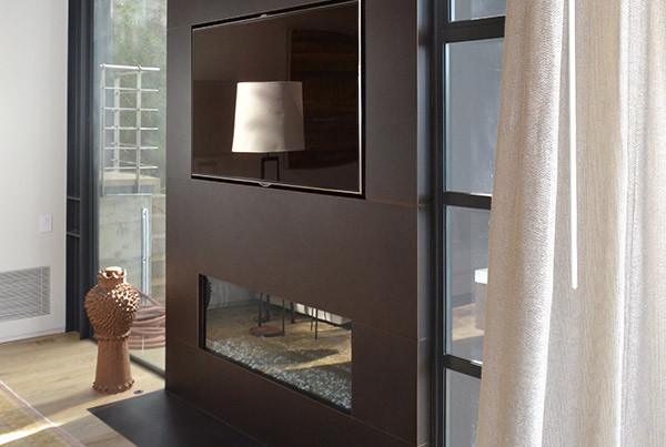 Bronze-fireplace-fabrication